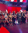 WWE_Monday_Night_RAW_2018_07_23_720p_HDTV_x264-KYR_mkv_000020219.jpg