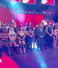 WWE_Monday_Night_RAW_2018_07_23_720p_HDTV_x264-KYR_mkv_000020982.jpg