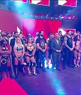 WWE_Monday_Night_RAW_2018_07_23_720p_HDTV_x264-KYR_mkv_000021668.jpg