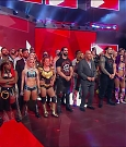 WWE_Monday_Night_RAW_2018_07_23_720p_HDTV_x264-KYR_mkv_000022311.jpg