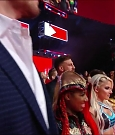 WWE_Monday_Night_RAW_2018_07_23_720p_HDTV_x264-KYR_mkv_000024343.jpg
