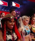 WWE_Monday_Night_RAW_2018_07_23_720p_HDTV_x264-KYR_mkv_000024966.jpg