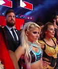 WWE_Monday_Night_RAW_2018_07_23_720p_HDTV_x264-KYR_mkv_000025418.jpg