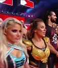 WWE_Monday_Night_RAW_2018_07_23_720p_HDTV_x264-KYR_mkv_000025904.jpg