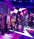 WWE_Monday_Night_RAW_2018_07_23_720p_HDTV_x264-KYR_mkv_000079986.jpg