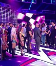 WWE_Monday_Night_RAW_2018_07_23_720p_HDTV_x264-KYR_mkv_000080540.jpg