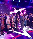 WWE_Monday_Night_RAW_2018_07_23_720p_HDTV_x264-KYR_mkv_000081061.jpg