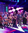 WWE_Monday_Night_RAW_2018_07_23_720p_HDTV_x264-KYR_mkv_000108061.jpg