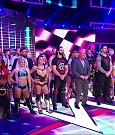 WWE_Monday_Night_RAW_2018_07_23_720p_HDTV_x264-KYR_mkv_000108522.jpg