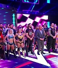 WWE_Monday_Night_RAW_2018_07_23_720p_HDTV_x264-KYR_mkv_000109221.jpg