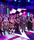 WWE_Monday_Night_RAW_2018_07_23_720p_HDTV_x264-KYR_mkv_000109773.jpg