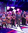 WWE_Monday_Night_RAW_2018_07_23_720p_HDTV_x264-KYR_mkv_000110434.jpg