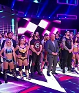 WWE_Monday_Night_RAW_2018_07_23_720p_HDTV_x264-KYR_mkv_000110991.jpg