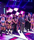 WWE_Monday_Night_RAW_2018_07_23_720p_HDTV_x264-KYR_mkv_000111712.jpg