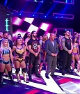 WWE_Monday_Night_RAW_2018_07_23_720p_HDTV_x264-KYR_mkv_000112361.jpg