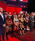 WWE_Monday_Night_RAW_2018_07_23_720p_HDTV_x264-KYR_mkv_000163265.jpg