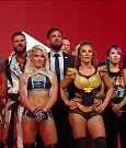 WWE_Monday_Night_RAW_2018_07_23_720p_HDTV_x264-KYR_mkv_000170912.jpg