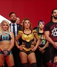 WWE_Monday_Night_RAW_2018_07_23_720p_HDTV_x264-KYR_mkv_000171535.jpg