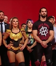 WWE_Monday_Night_RAW_2018_07_23_720p_HDTV_x264-KYR_mkv_000172138.jpg