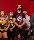 WWE_Monday_Night_RAW_2018_07_23_720p_HDTV_x264-KYR_mkv_000172769.jpg