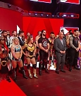 WWE_Monday_Night_RAW_2018_07_23_720p_HDTV_x264-KYR_mkv_000256798.jpg