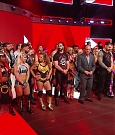 WWE_Monday_Night_RAW_2018_07_23_720p_HDTV_x264-KYR_mkv_000257582.jpg