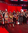 WWE_Monday_Night_RAW_2018_07_23_720p_HDTV_x264-KYR_mkv_000258085.jpg
