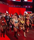 WWE_Monday_Night_RAW_2018_07_23_720p_HDTV_x264-KYR_mkv_000260060.jpg