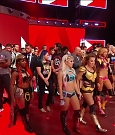 WWE_Monday_Night_RAW_2018_07_23_720p_HDTV_x264-KYR_mkv_000260712.jpg