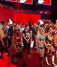 WWE_Monday_Night_RAW_2018_07_23_720p_HDTV_x264-KYR_mkv_000261343.jpg