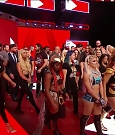 WWE_Monday_Night_RAW_2018_07_23_720p_HDTV_x264-KYR_mkv_000262693.jpg