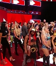 WWE_Monday_Night_RAW_2018_07_23_720p_HDTV_x264-KYR_mkv_000263326.jpg