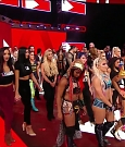 WWE_Monday_Night_RAW_2018_07_23_720p_HDTV_x264-KYR_mkv_000264020.jpg
