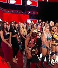 WWE_Monday_Night_RAW_2018_07_23_720p_HDTV_x264-KYR_mkv_000264611.jpg