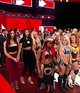 WWE_Monday_Night_RAW_2018_07_23_720p_HDTV_x264-KYR_mkv_000265260.jpg