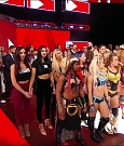 WWE_Monday_Night_RAW_2018_07_23_720p_HDTV_x264-KYR_mkv_000266006.jpg
