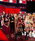 WWE_Monday_Night_RAW_2018_07_23_720p_HDTV_x264-KYR_mkv_000266585.jpg