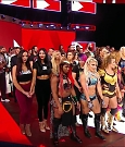 WWE_Monday_Night_RAW_2018_07_23_720p_HDTV_x264-KYR_mkv_000267287.jpg