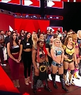 WWE_Monday_Night_RAW_2018_07_23_720p_HDTV_x264-KYR_mkv_000267856.jpg