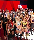 WWE_Monday_Night_RAW_2018_07_23_720p_HDTV_x264-KYR_mkv_000279311.jpg