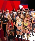 WWE_Monday_Night_RAW_2018_07_23_720p_HDTV_x264-KYR_mkv_000280012.jpg