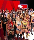 WWE_Monday_Night_RAW_2018_07_23_720p_HDTV_x264-KYR_mkv_000280644.jpg