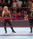 WWE_Monday_Night_RAW__13_June_2017_-_720P_HDTV_mp4_004116932.jpg