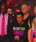 WWE_Monday_Night_Raw_2017_10_02_720p_HDTV_x264-NWCHD_mp4_000053298.jpg