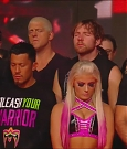 WWE_Monday_Night_Raw_2017_10_02_720p_HDTV_x264-NWCHD_mp4_000054958.jpg