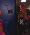 WWE_Monday_Night_Raw_2017_10_02_720p_HDTV_x264-NWCHD_mp4_001378779.jpg