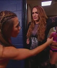 WWE_Monday_Night_Raw_2017_10_02_720p_HDTV_x264-NWCHD_mp4_001381804.jpg