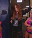 WWE_Monday_Night_Raw_2017_10_02_720p_HDTV_x264-NWCHD_mp4_001396818.jpg