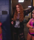 WWE_Monday_Night_Raw_2017_10_02_720p_HDTV_x264-NWCHD_mp4_001397237.jpg