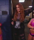 WWE_Monday_Night_Raw_2017_10_02_720p_HDTV_x264-NWCHD_mp4_001397540.jpg